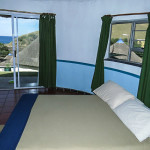Accommodation Wild Coast