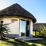 Coffee Bay - Coffee Shack - Accommodation - En-suite