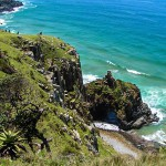 Wild Coast holidays